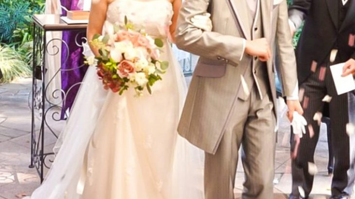 結婚式ムービーの曲・BGM選びで知っておきたい4つのポイント