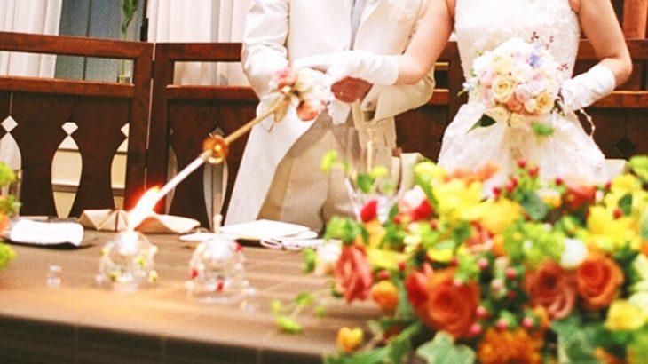 結婚式・披露宴のBGM・曲選びで気をつけたい3つのポイント