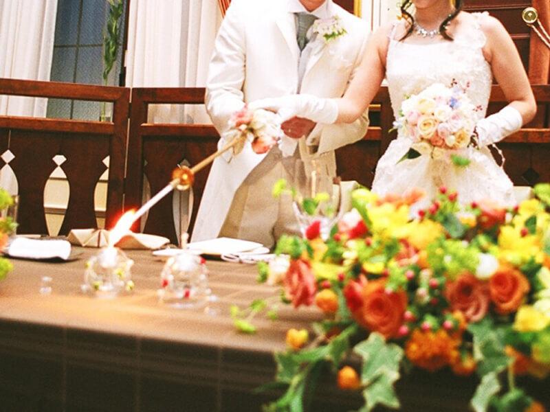 結婚式披露宴のBGM・曲選びで気をつけたい3つのポイント
