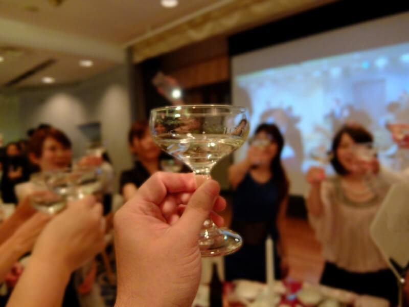 結婚式・披露宴で人気のムービーおすすめ3選