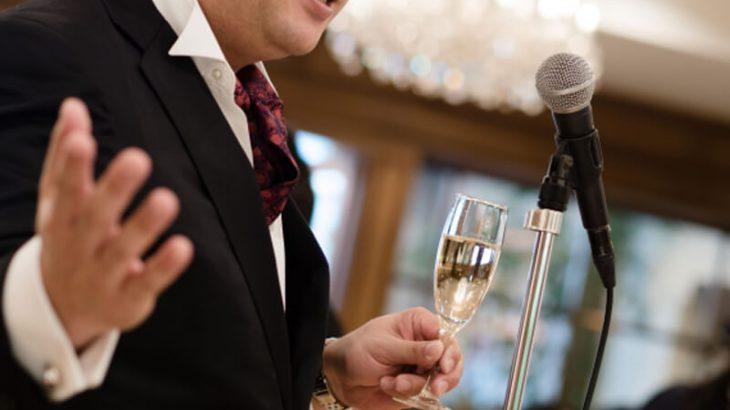 結婚式披露宴・二次会で盛り上がること間違いなしの余興!