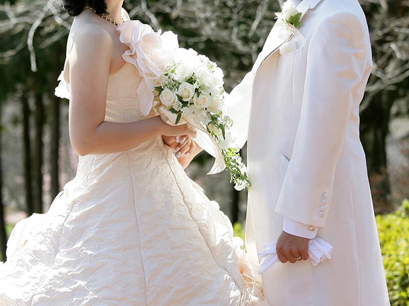 結婚式のムービー制作を依頼する時に押さえておきたいの3つのポイント