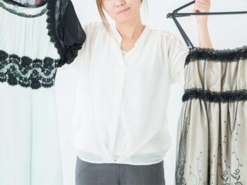 結婚式の女性お呼ばれで知っておきたい服装マナー