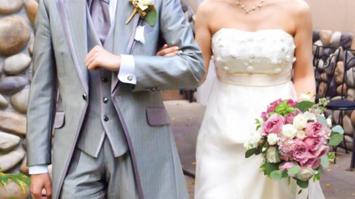 結婚式・披露宴のムービー別のBGM・曲の選び方