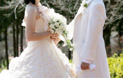 格好良く?シンプル?結婚式プロフィールムービーのジャンルの選び方
