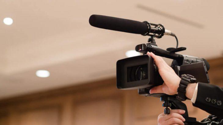 結婚式・披露宴の撮影はプロに依頼するべき3つ理由