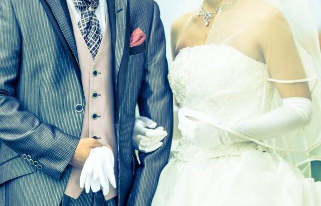 結婚式プロフィールムービーがわかる!ムービー制作で押さえておきたいポイントまとめ